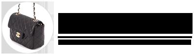 Brand Story Комиссионный магазин одежды - вторая жизнь элитных брендов